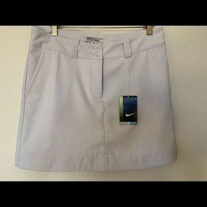 Golf Skirt/ Golf skort